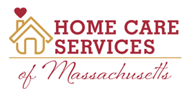 Home Care Services of Massachusetts